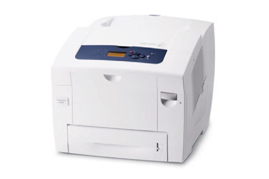Xerox ColorQube-8870