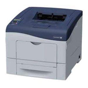 Fuji Xerox DocuPrint-CP405-d