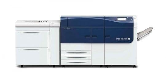 Fuji Xerox Versant 2100 - Production Colour