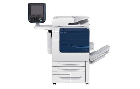 Fuji Xerox Apeosport V C6685 / 7785