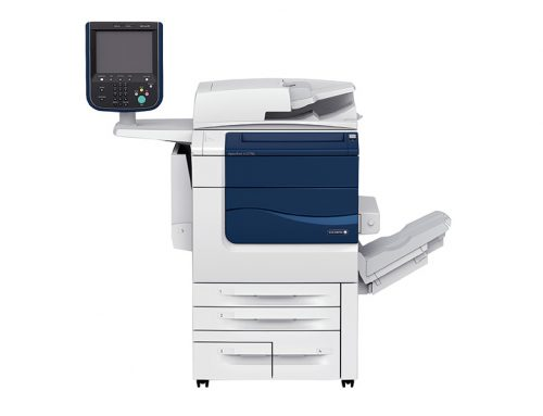 DocuCentre V C6685