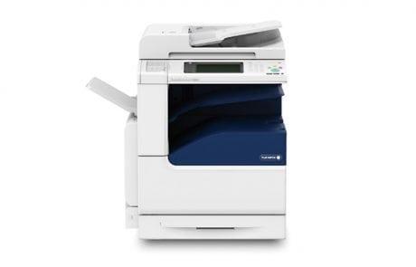 Fuji Xerox Document Centre V2060 / 3060