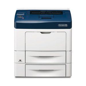 Fuji Xerox Docuprint CP455DW