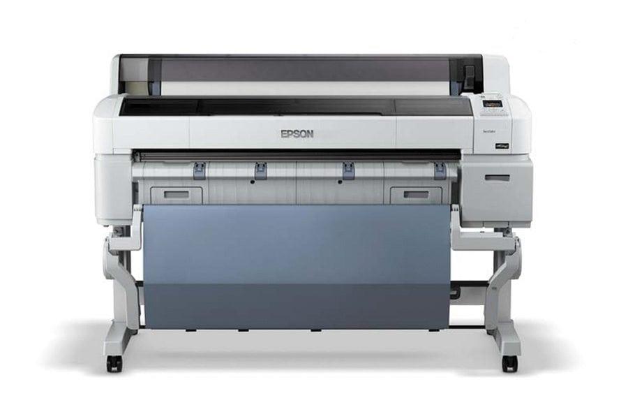 Epson Surecolor SC T3200