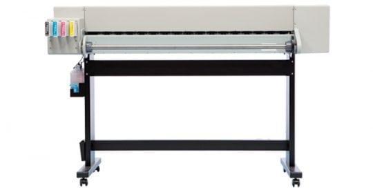 Fuji Xerox Mutoh ValueJet 1324