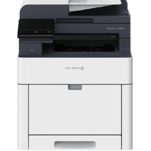 XEROX Printer DocuPrint 500 X64 Driver Download