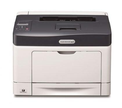 Fuji Xerox Docuprint CP315dw - Desktop Printer