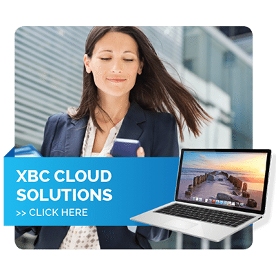 XBC Cloud Solutions