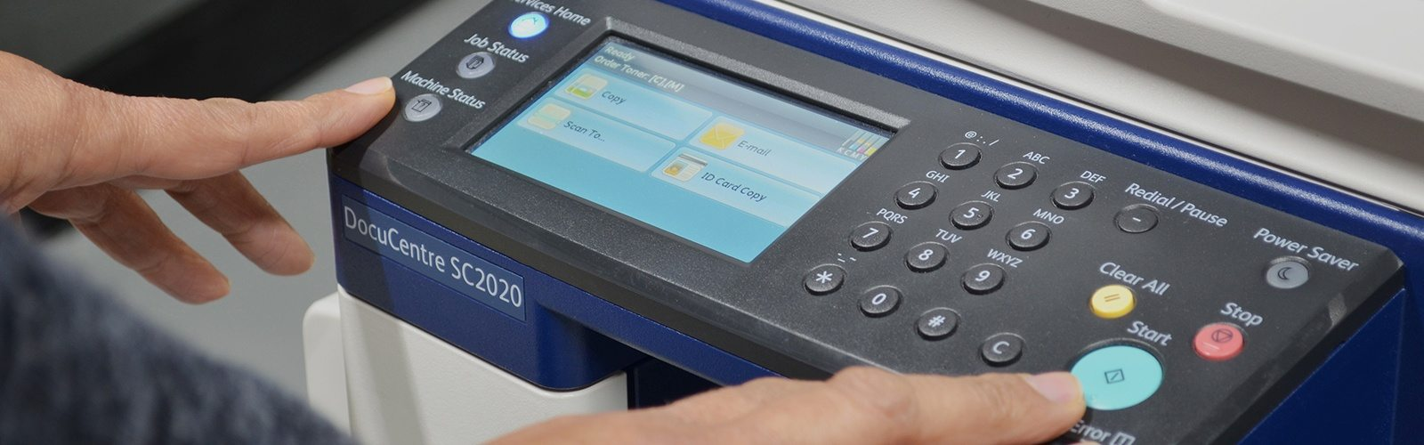 What You Need To Know About MPS And Controlling Printing Costs