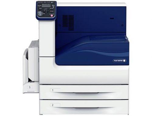 DocuPrint 5105