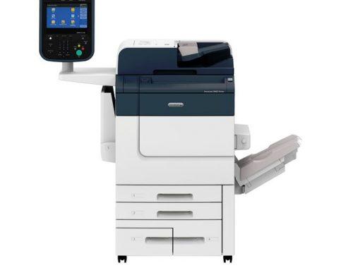 PrimeLink C9070 / C9065 Printer
