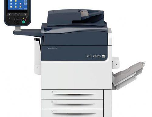Versant180 Press