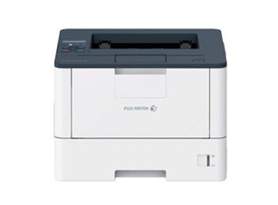 XBC | Copiers | Photocopiers | Office Printers | Scanning