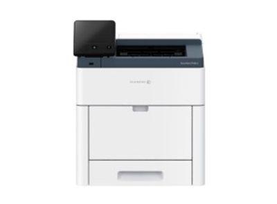XBC   Copiers   Photocopiers   Office Printers   Scanning   Phone